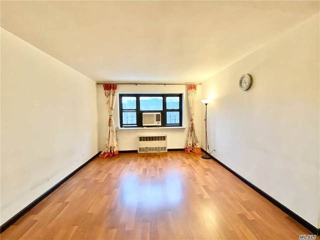 138-20 31th Road 5L, Flushing, NY 11354 (MLS #3271056) :: Nicole Burke, MBA | Charles Rutenberg Realty