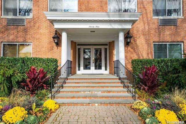 99 Seventh St. 2D, Garden City, NY 11530 (MLS #3272681) :: Goldstar Premier Properties
