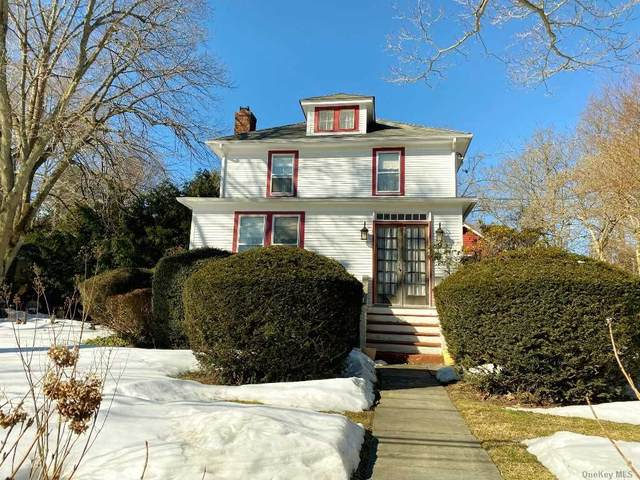 9 Roslyn Drive, Glen Head, NY 11545 (MLS #3274888) :: RE/MAX RoNIN