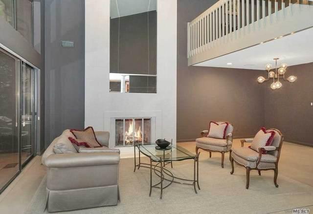 52 Eagle Chase, Woodbury, NY 11797 (MLS #3277323) :: McAteer & Will Estates | Keller Williams Real Estate