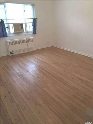 221-21 Manor Road Duplex, Queens Village, NY 11427 (MLS #3280387) :: McAteer & Will Estates | Keller Williams Real Estate
