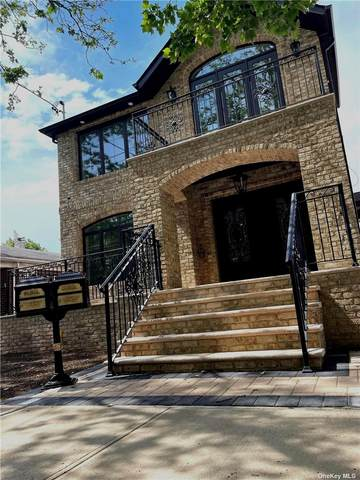 244-77 61 Avenue, Little Neck, NY 11362 (MLS #3281658) :: Shalini Schetty Team