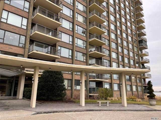 166-25 Powells Cove Boulevard 10F, Beechhurst, NY 11357 (MLS #3284342) :: RE/MAX RoNIN