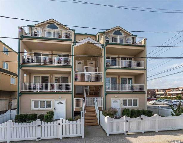 400 Oceanfront Lower, Long Beach, NY 11561 (MLS #3285512) :: Barbara Carter Team