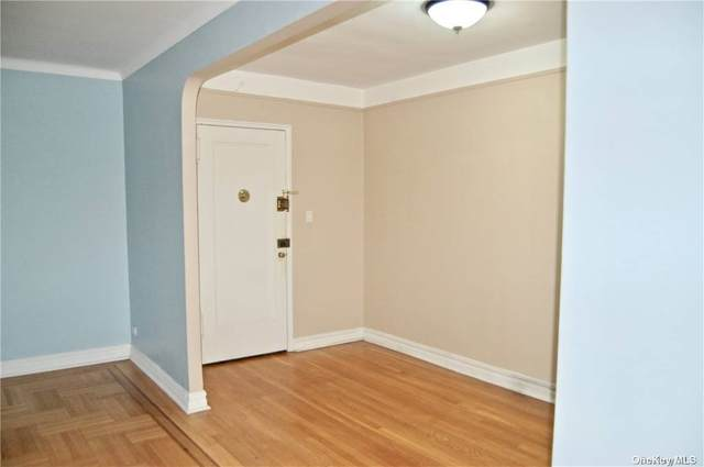 99-45 67th Road #410, Forest Hills, NY 11375 (MLS #3287687) :: RE/MAX RoNIN