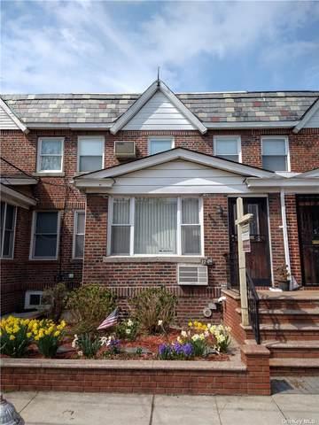 77-04 87th Street, Glendale, NY 11385 (MLS #3287901) :: Carollo Real Estate