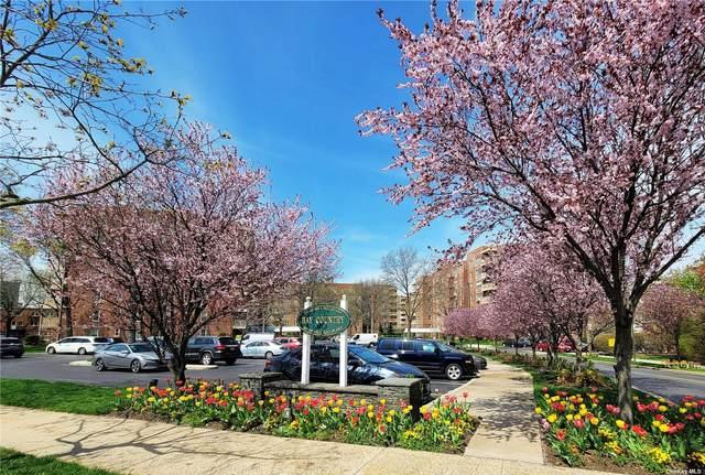 23-45 Bell Boulevard 2K, Bayside, NY 11360 (MLS #3289445) :: Carollo Real Estate