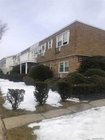 3 A Hemlock Drive #126, Bay Shore, NY 11706 (MLS #3289590) :: Signature Premier Properties
