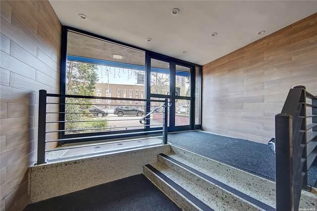 210-15 23rd Ave 3G, Bayside, NY 11360 (MLS #3289732) :: McAteer & Will Estates | Keller Williams Real Estate