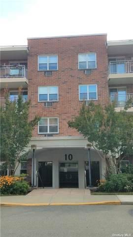 10 Ipswich Avenue 4O, Great Neck, NY 11021 (MLS #3289800) :: Laurie Savino Realtor