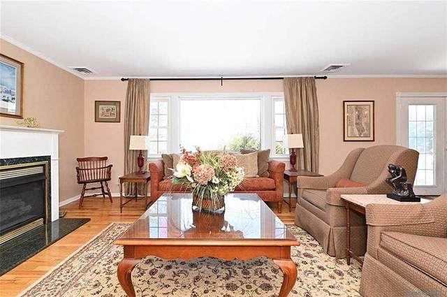 183 Rockaway Avenue, Garden City, NY 11530 (MLS #3289857) :: Signature Premier Properties