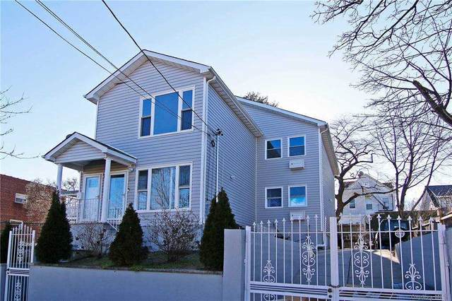 2837 Gunther Avenue, Other, NY 10469 (MLS #3290463) :: Signature Premier Properties