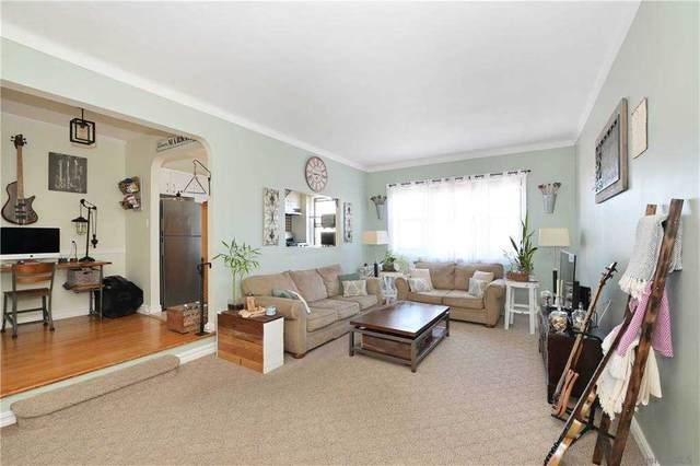 170-40 Highland Avenue #607, Jamaica Estates, NY 11432 (MLS #3292555) :: RE/MAX RoNIN