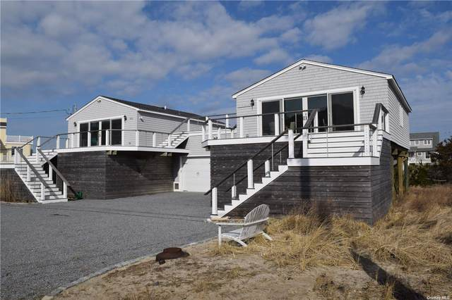 888 Dune Road, Westhampton Bch, NY 11978 (MLS #3293240) :: McAteer & Will Estates | Keller Williams Real Estate