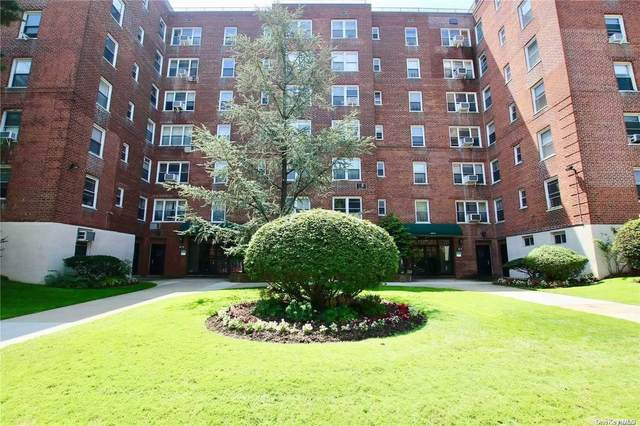 142-14 26 Avenue 5H, Flushing, NY 11354 (MLS #3299803) :: Carollo Real Estate