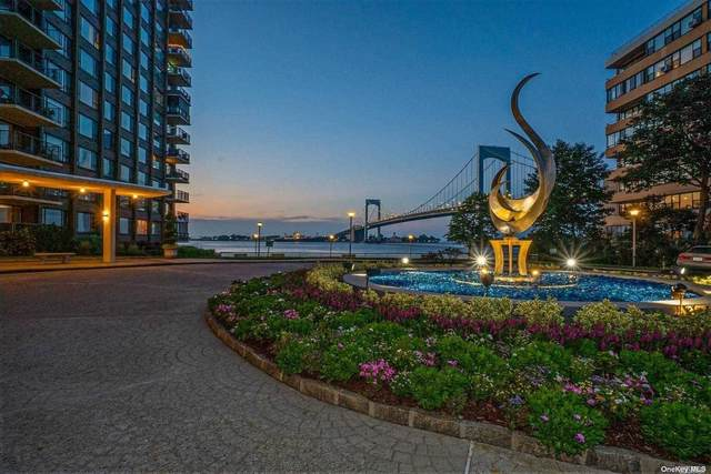 166-25 Powells Cove Boulevard 7M, Beechhurst, NY 11357 (MLS #3301388) :: Carollo Real Estate