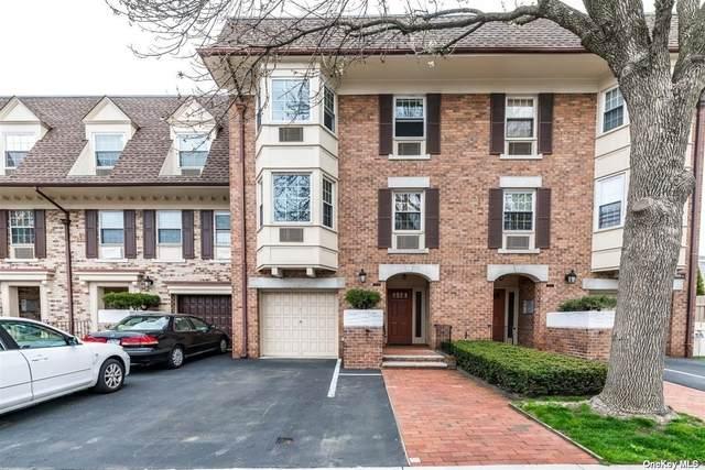 15-09 Jordan Court 3rd Fl, Bayside, NY 11360 (MLS #3303891) :: Carollo Real Estate
