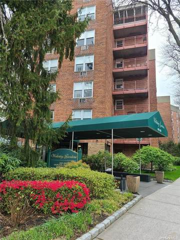 42-30 Douglaston Parkway 2P, Douglaston, NY 11363 (MLS #3306121) :: Carollo Real Estate