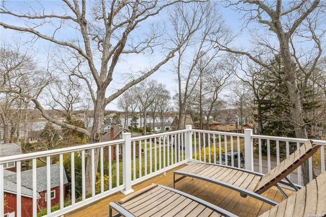 675 Birch Avenue, Southold, NY 11971 (MLS #3306650) :: Corcoran Baer & McIntosh
