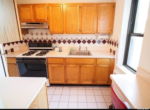 52-15 65th Place 2E, Maspeth, NY 11378 (MLS #3308738) :: Howard Hanna | Rand Realty