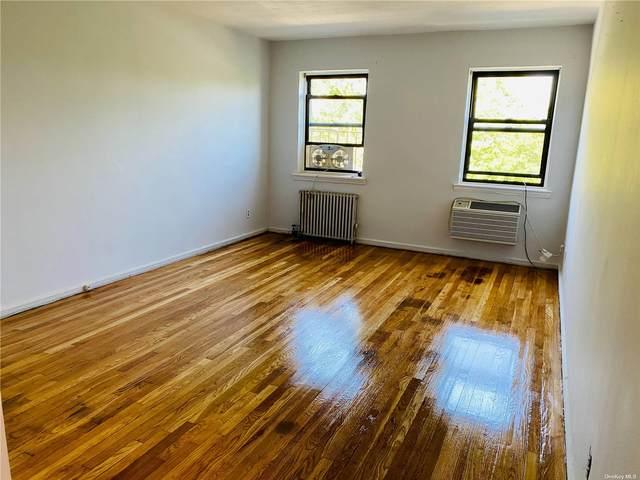 47-14 217th Street 3D, Bayside, NY 11361 (MLS #3309307) :: RE/MAX RoNIN