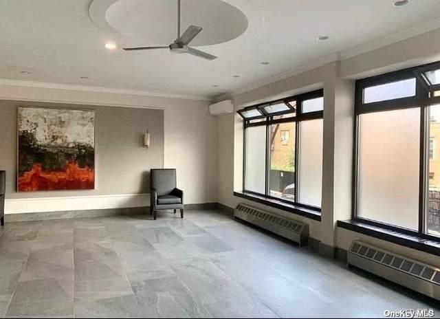 58-03 Calloway Street Street 6AA, Corona, NY 11368 (MLS #3310283) :: Carollo Real Estate