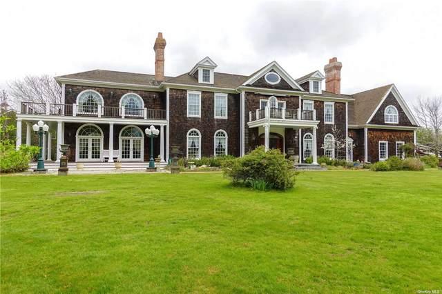 1 Holden, Sagaponack, NY 11962 (MLS #3311451) :: Carollo Real Estate