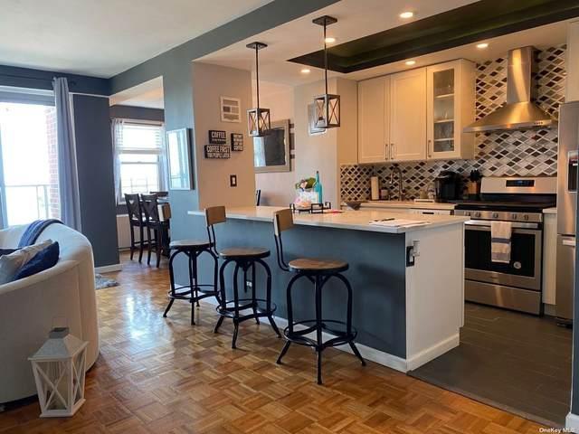 85-15 Main Street Phi, Briarwood, NY 11435 (MLS #3317448) :: Carollo Real Estate