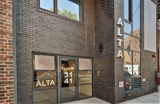 31-41 29th Street 3B, Astoria, NY 11106 (MLS #3319273) :: Goldstar Premier Properties