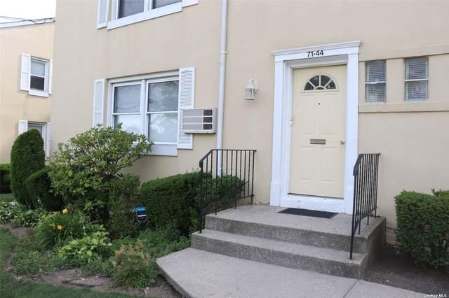71-44 Little Neck Parkway 154A, Glen Oaks, NY 11004 (MLS #3322210) :: Howard Hanna Rand Realty