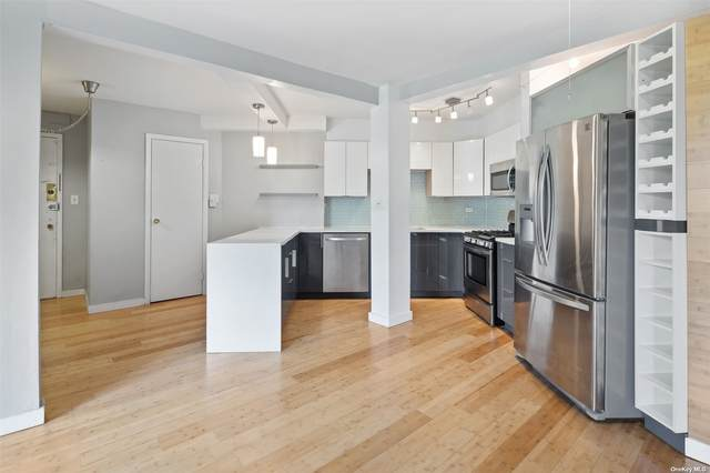 60-11 Broadway 5A, Woodside, NY 11377 (MLS #3325118) :: Carollo Real Estate