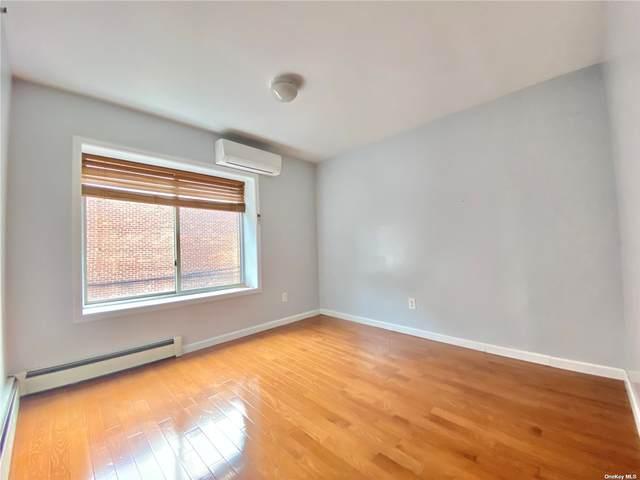 40-24 76th Street 3A, Elmhurst, NY 11373 (MLS #3329435) :: Goldstar Premier Properties