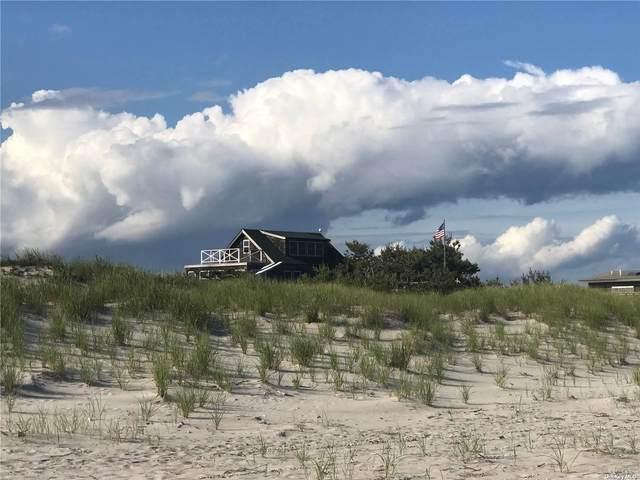 32 Great South Bay Walk, Water Island, NY 11782 (MLS #3329487) :: Team Pagano