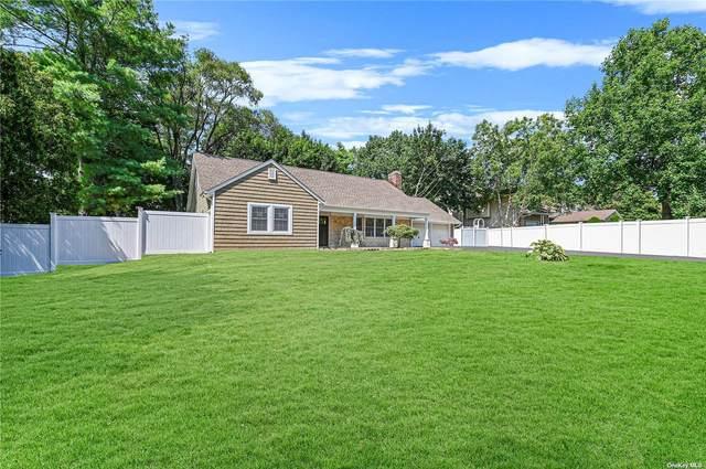 19 Marwood Place, Stony Brook, NY 11790 (MLS #3330331) :: Howard Hanna | Rand Realty