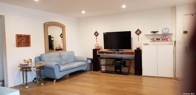 60-33 Marathorn Parkway Lower, Little Neck, NY 11362 (MLS #3331295) :: Howard Hanna Rand Realty