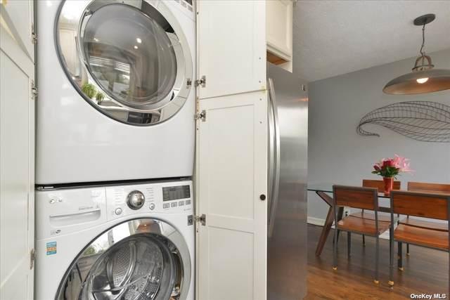 13-14 212 Street #121, Bayside, NY 11360 (MLS #3331999) :: Cronin & Company Real Estate