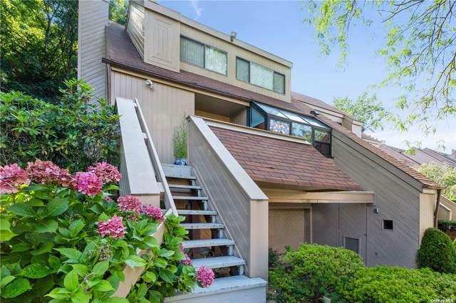 1 John Bean Court, Port Washington, NY 11050 (MLS #3333636) :: Goldstar Premier Properties