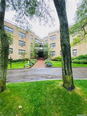 5 Schenck Avenue 3 C, Great Neck, NY 11021 (MLS #3336585) :: Laurie Savino Realtor