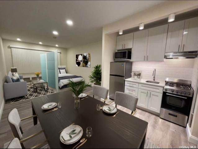 76-26 113th Street 1H, Forest Hills, NY 11375 (MLS #3337396) :: McAteer & Will Estates | Keller Williams Real Estate