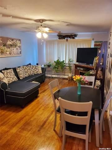 212 Fulton Street 1G, Farmingdale, NY 11735 (MLS #3339328) :: McAteer & Will Estates | Keller Williams Real Estate