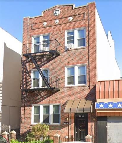47-51 43 Street #1, Woodside, NY 11377 (MLS #3340135) :: McAteer & Will Estates | Keller Williams Real Estate