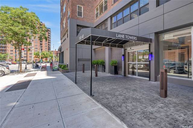 107-40 Queens Boulevard F10, Forest Hills, NY 11375 (MLS #3341144) :: Kendall Group Real Estate   Keller Williams