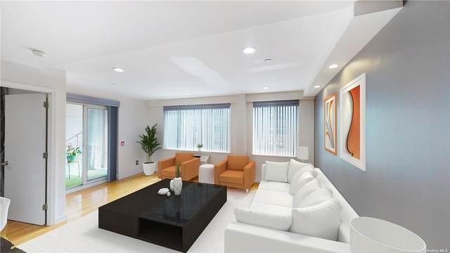 63-14 Queens Blvd 7L, Woodside, NY 11377 (MLS #3341687) :: Goldstar Premier Properties