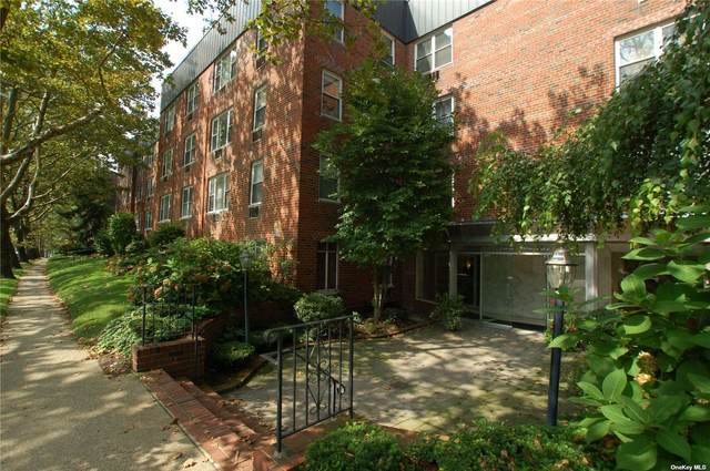 185 S Middleneck Road 2R, Great Neck, NY 11021 (MLS #3342186) :: McAteer & Will Estates   Keller Williams Real Estate