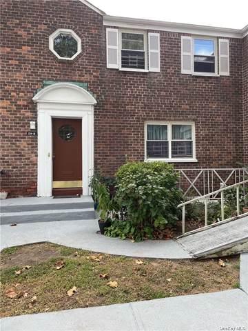 234-18 133 Avenue Lwr, Laurelton, NY 11413 (MLS #3347140) :: McAteer & Will Estates | Keller Williams Real Estate