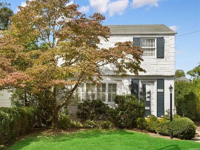 255-09 Iowa Rd., Little Neck, NY 11362 (MLS #3347349) :: Carollo Real Estate