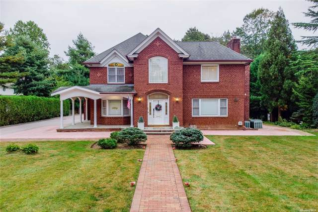11 Rockaway Avenue, Garden City, NY 11530 (MLS #3352507) :: Signature Premier Properties