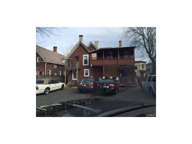 642 Main Street, Sparkill, NY 10976 (MLS #4608551) :: William Raveis Baer & McIntosh