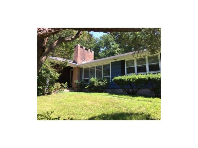 578 Old Stamford Road, Call Listing Agent, CT 06840 (MLS #4707063) :: Mark Boyland Real Estate Team