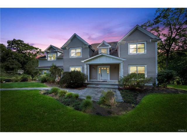 6 Brittany Court, Chappaqua, NY 10514 (MLS #4712197) :: William Raveis Legends Realty Group
